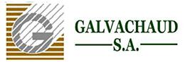 GALVACHAUD